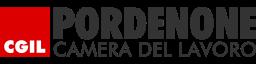 CGIL Pordenone